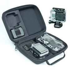 The Vault: Storage Carrying Case Bag for GoPro HD Hero 3+ 3 2 Accessories USA