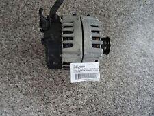 Original BMW F01 F02 X5 X6 E70 E71 Generator Lichtmaschine 230A 7575344