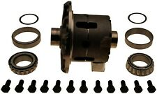 Differential Carrier-Spicer Rear DANA Spicer fits 1999 Ford F-350 Super Duty