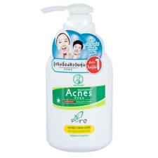 150 ML Of Acnes-Anti-Bacterial-Whitening-Pore-Cleanser-Brightening-Face-Wash