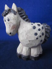 EDDIE WALKER Magnet Horse ~ MIDWEST CANNON FALLS ~ EXCELLENT