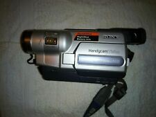 Sony Ccd-Trv418E Pal