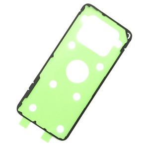 Pour Samsung Galaxy S8 G950F Adhesif Vitre Arrière Sticker Colle Cache Batterie