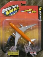 Maisto Tailwinds  BOEING 787-8   orange    NIB  VHTF