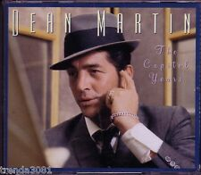 DEAN MARTIN Capital Years 2CD Classic 60s 70s Anthology SOLITAIRE THAT'S AMOUR