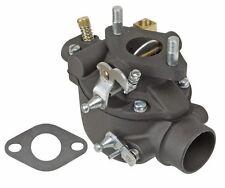 8N9510C Marvel Schebler Type Cast Iron USA Made New Carburetor for Ford 8N 9N 2N