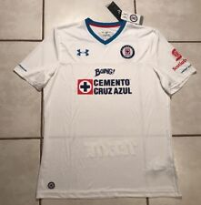 edc1d658a Cruz Azul International Club Soccer Fan Jerseys for sale