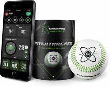 Diamond Kinetics PitchTracker Baseball