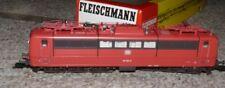 K13  Fleischmann 4382 E Lok BR 151  021-3 der DB
