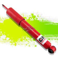 RED OE FRONT SIDE SHOCK ABSORBER STRUTS DAMPER FOR 99-07 F250/350 SUPERDUTY
