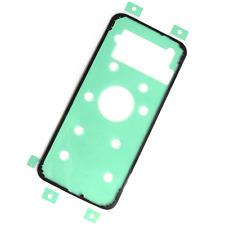 Sticker Adhésif Double Face Colle Cache Batterie pour Samsung Galaxy S8+ (G955F)