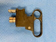 R Wolf 847526 Suction Irrigation Sinus Scope Handle Ent