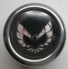 1971 thru 1981 Pontiac Trans Am Firebird Wheel Center Cap Original