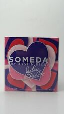 JUSTIN Beiber un giorno 50 ML EDP SPRAY