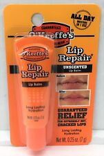 Okeeffe's Lip Repair Unscented Lip Balm 0.25 oz Okeeffes