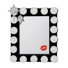 ERSTWILDER A STAR IS BORN BROOCH! HOLLYWOOD GLAMOUR COLLECTION!