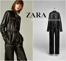 Zara Long Sleeve Jumpsuits & Playsuits for Women