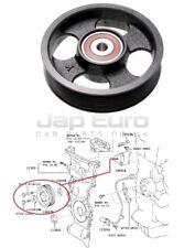 für Toyota Estima Previa 2.4i MPV acr50 2006> Lüfter Gurt ZWISCHENRAD