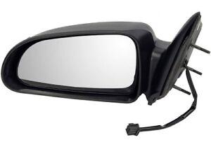 Links Fahrerseite Spiegelglas Außenspiegel für Dodge Durango 1998-2003