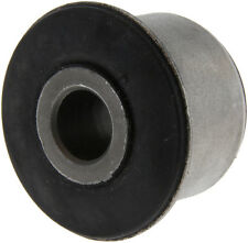 Centric Parts 602.66051 Front Shock Bushing