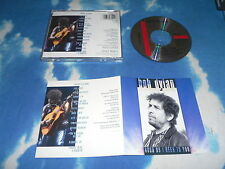 BOB DYLAN - GOOD AS I BEEN TO YOU UK CD ALBUM EAN 5099747271021