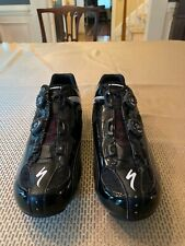 Specialized S-Works Road Shoes size 43 (9.6 US) Medium Width