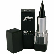 Crayon Black Make-Up Products