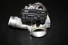 Turbolader BMW F45  F46 218d 218dX F48 X1 18d 18dX MINI Cooper Clubman F54 JB40