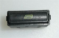 1996 - 2001 Audi A4 Power Window Child Lock Switch OEM PN: 893 959 859