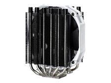 Phanteks Ph-tc14s 140mm CPU Cooler