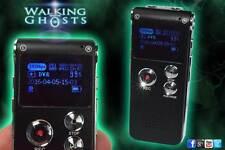 EVP Digital Audio Voice  Recorder 8Gb Ghost Hunting Paranormal Equipment, UK