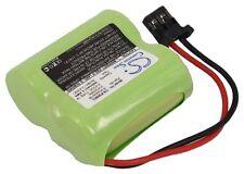 Ni-MH Battery for Panasonic KX-TC1010 KX-TC911 960-1849 KX-TC1040 KX-TCM1004 NEW