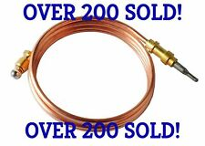 Thermocouple replacement for Desa LP Heater 098514-01 098514-02 SHIPS TODAY