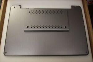 Sony Vaio VGC-M1 Tutti IN Un PC Schermo LCD Cover Posteriore 2-159-602