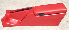 Refurbished Mercedes Benz R170 SLK Kompressor  Center Floor Console 1706800050
