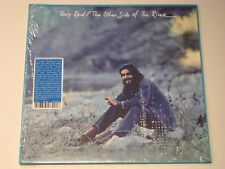 TERRY REID - OTHER SIDE OF THE RIVER, FDR 629 FUTURE DAYS