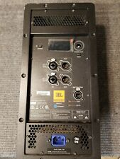 JBL SRX818P POWER AMP Module (not workig for parts)