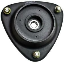 New Suspension Strut Mount for Subaru Legacy 1990-2008