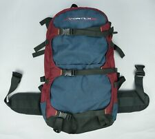 Vortex 2200 Technical Climbing Backcountry Ski Backpack • Made in USA
