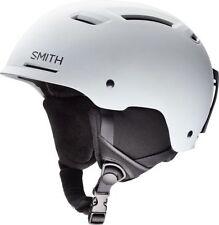 Smith L Ski-Mützen