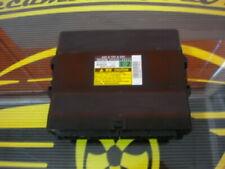 Standard Ars TRC Vsc Lexus Rx 89540-48421 8954048421 079400-5310