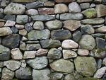 Stone Wall Marketing
