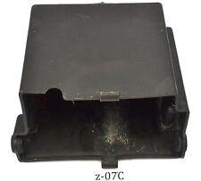 TRIUMPH T 300 D/E DAYTONA 900 - Portabatterie Contenitore di batteria