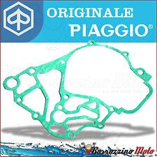 GUARNIZIONE CENTRALE SEMICARTER MOTORE ORIGINALE PIAGGIO BEVERLY RST 250 2004