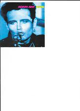 ADAM ANT - Hits -  *Best Of (CD 19860