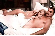URSULA ANDRESS SUPER SEXY PERFECT FRIDAY PHOTO