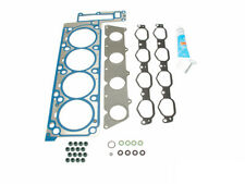 For Mercedes MB G550 GL550 SL550 ML550 Engine Cylinder Head Gasket Set 023656501