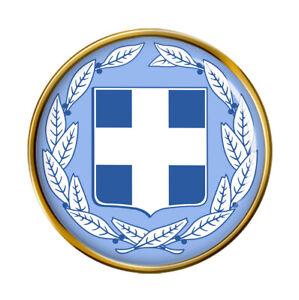 Grecia Spilla