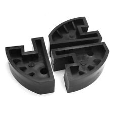 3Pcs Nylon Bead Drop Center Depressor Clamp Tool Wheel Rim Run Flat Tire Changer