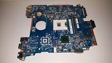 Motherboard Sony Vaio pcg-71911m MBX-247 DAOHK1MB6E0 31HK1MB00D0 !!LEGGI BENE!!
